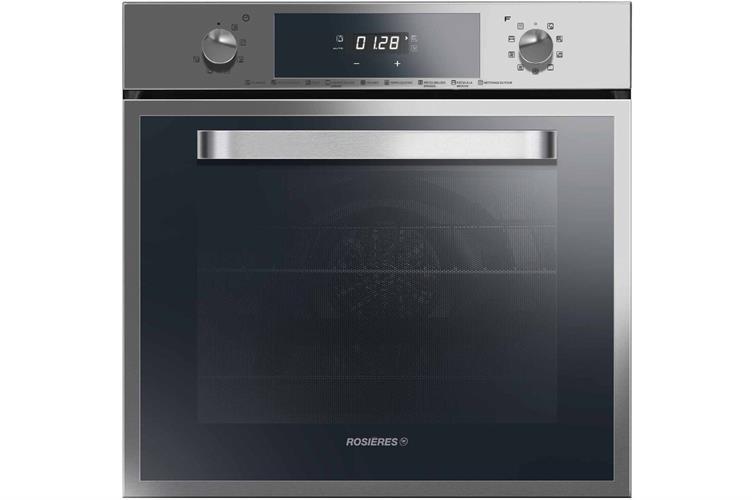 תנור אפייה בנוי פרוליטי  Rosieres RFS5993IN