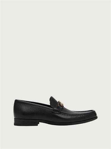 נעלי Salvatore Ferragamo Ornament Slip-on Chris לגברים