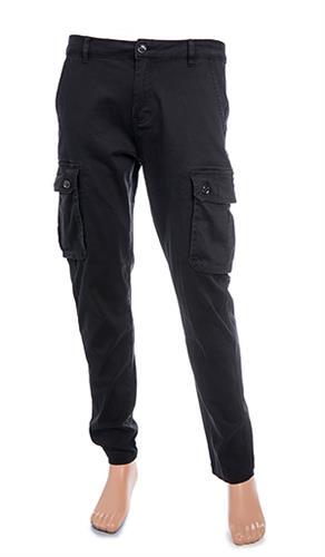 מכנס דגמח לייקרה מדוגם