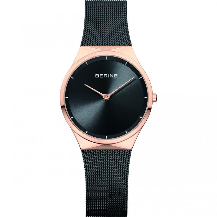 שעון ברינג דגם 12131-162 BERING