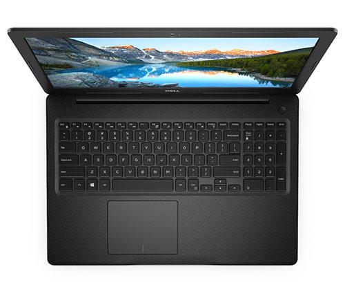 מחשב נייד Dell Inspiron 3593 N3593-3059 דל