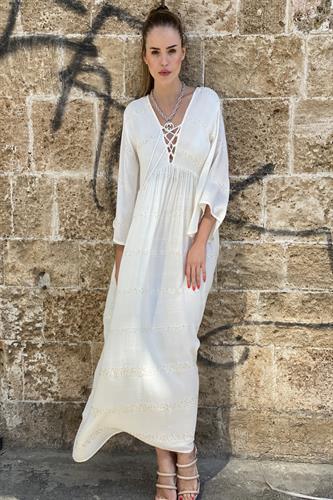 שמלה חדשה