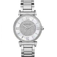 שעון מייקל קורס לנשים דגם MK3355