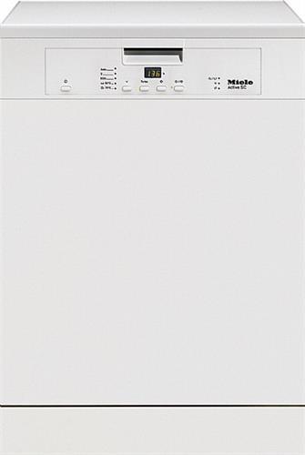 מדיח כלים רחב Miele G4203SC מילה