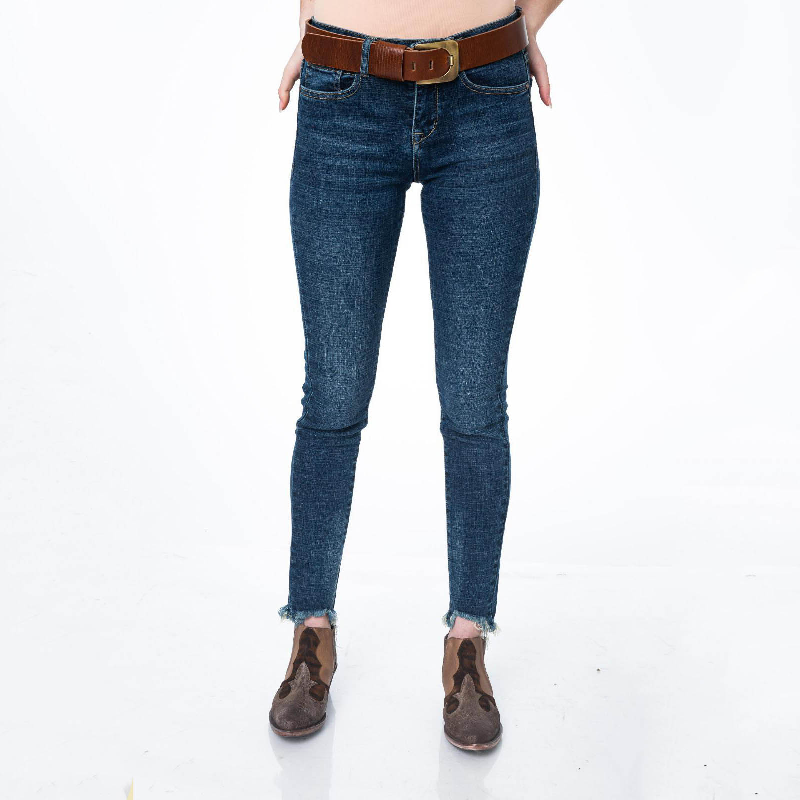 ג'ינס SAN DIEGO
