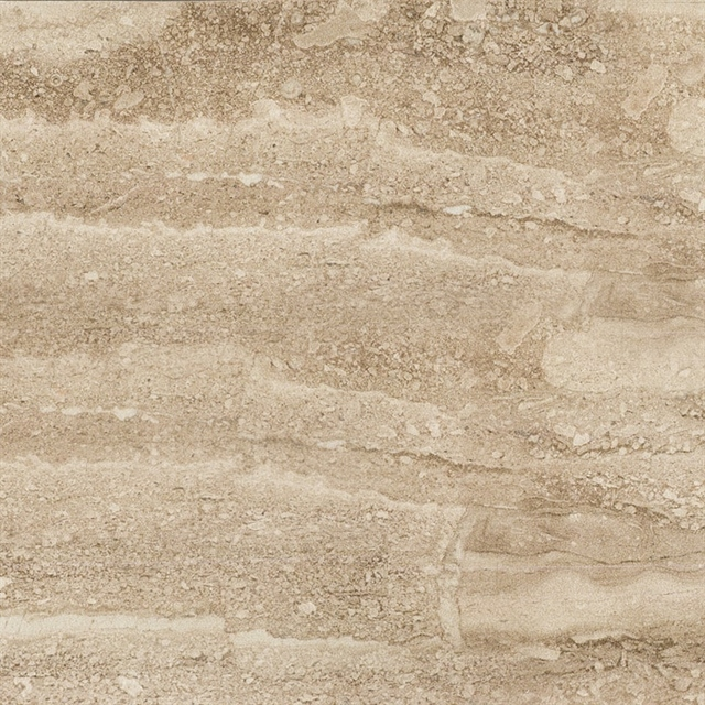 חיפוי קירות פולימרי 100% עמיד במים Kerradeco דגם ''MARBLE BOTTICINO''