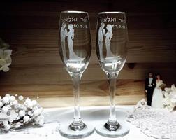 השמפניה הכי רומנטית בבית