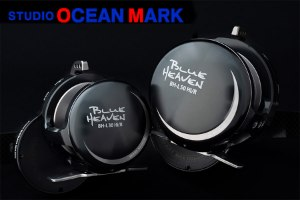 Studio Ocean Mark
