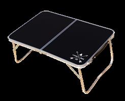 שולחן Mini Coffee