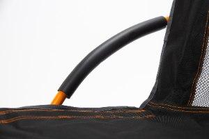 זוג כסאות חוף I CAMP WAVE V2.0 + שולחן MINI COFFEE