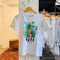 חולצת YORK