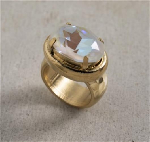 טבעת עוף החול