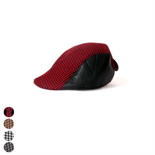 כובע קסקט אנגלי