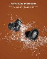 אוזניות ללא חוטים 1MORE ColorBuds