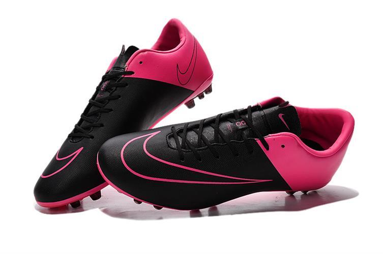 נעלי כדורגל מקצועיות נשים Nike Mercurial Superfly FG דגם 5 מידות 35-44