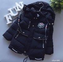 מעיל דגם 8233