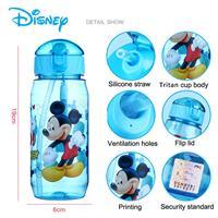 בקבוק מים  בעיצוב מושלם