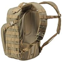 תיק טקטי 5.11  56892 RUSH 12 BACKPACK SANDSTONE