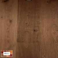 פרקט עץ תלת שכבתי קוויק סטפ פלאצו PALAZZO 3096