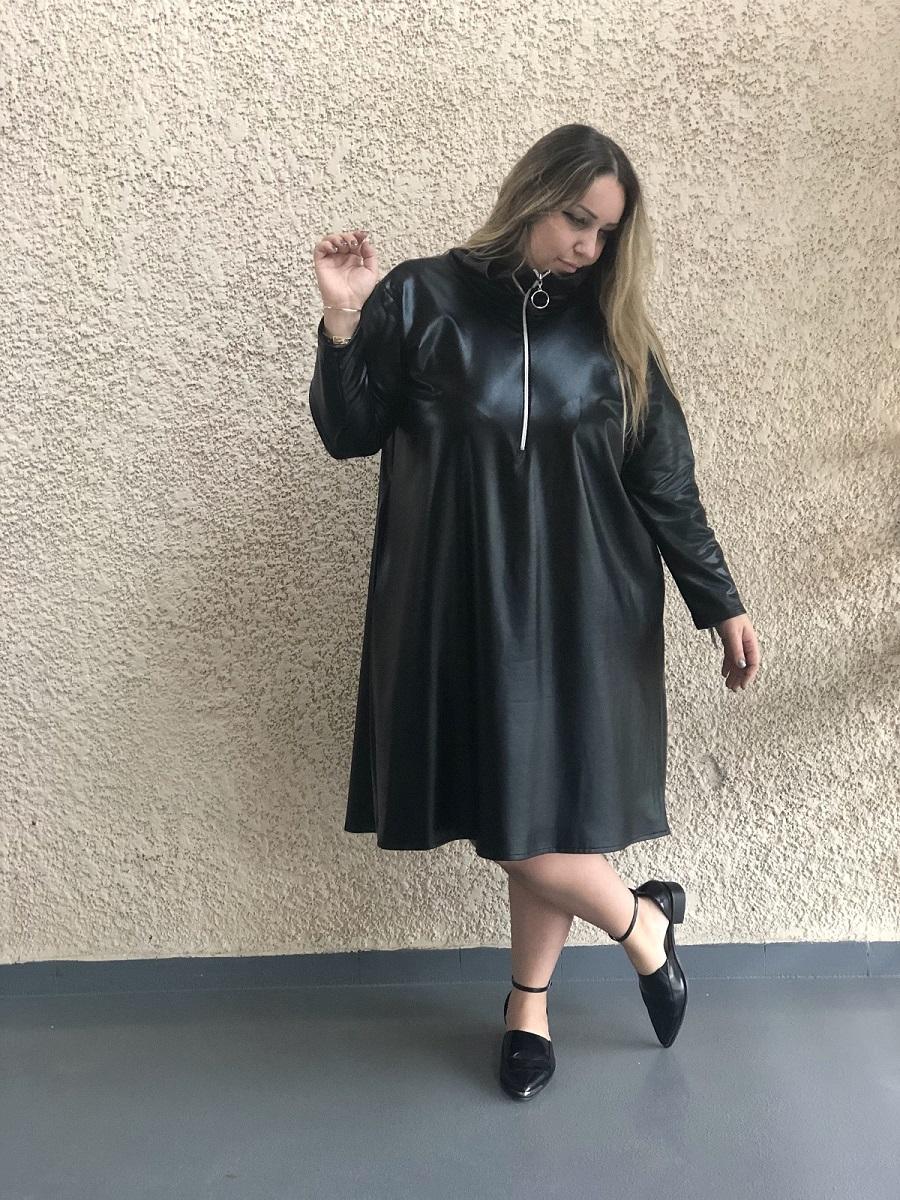 שמלת פריז