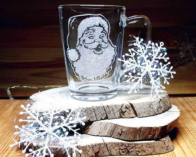 פאפא נואל |סנטה קלאוס | father Christmas