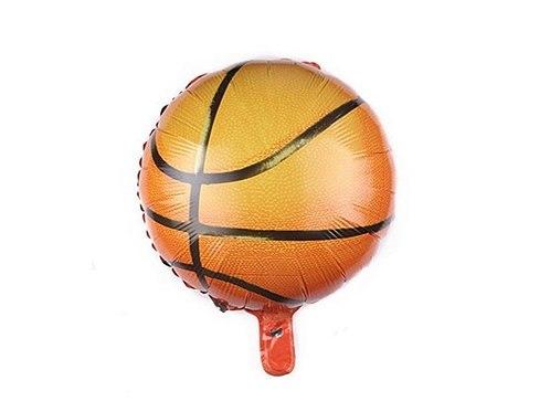 בלון כדורסל