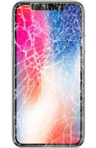 תיקון אייפון Xs