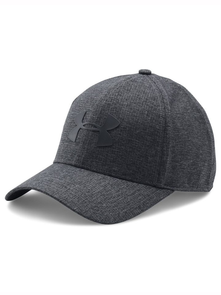 כובע אנדר ארמור - 1291856-001  SM-MD-LG
