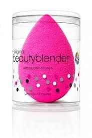 ביוטי בלנדר- beauty blender