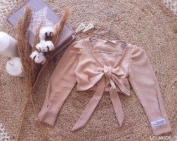 חליפה דגם 6772 מידה 2 אחרונה