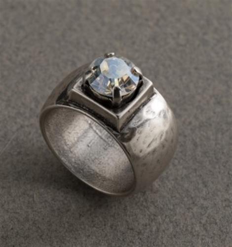 טבעת הנסיך מיורק