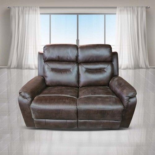 ספה 2 מושבים ברנדן לי