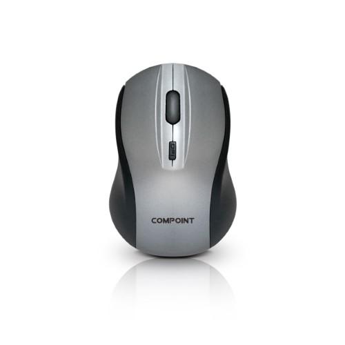 עכבר אלחוטי 2.4G