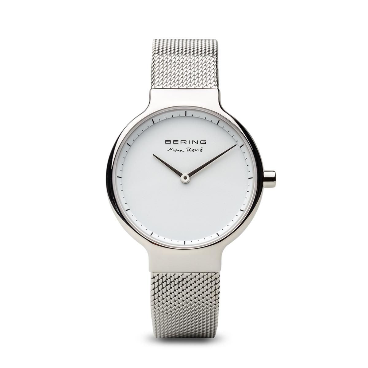 שעון ברינג דגם BERING 15531-004