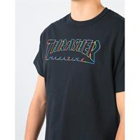 THRASHER SPECTRUM S/S