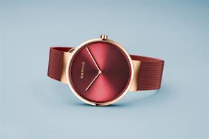 שעון ברינג דגם BERING 14539-363