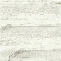 חיפוי קירות פולימרי 100% עמיד במים Kerradeco דגם ''WOOD VINTAGE''
