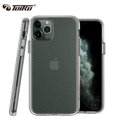 iphone 11 pro כיסוי איכותי TOIKO Chiron