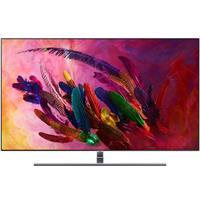 טלוויזיה Samsung QE55Q7FN 4K 55 אינטש סמסונג