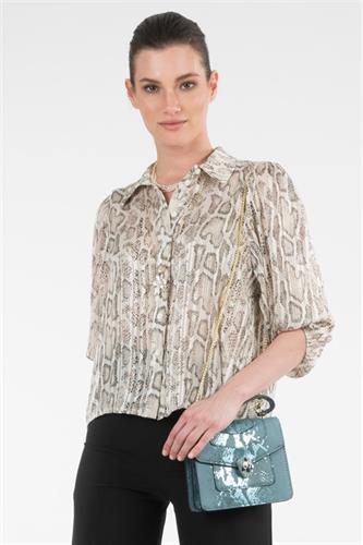 חולצה פאנטום