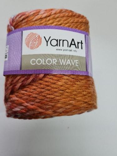 color wave - 119
