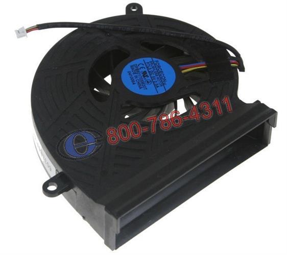 Acer Aspire 6920 Fan מאוורר למחשב נייד