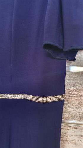 שמלת מאי