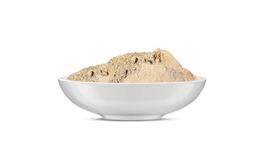 פלפל לבן טחון 150 גרם