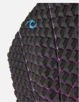 Rip Curl 3 pice traction