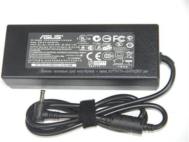 מטען למחשב נייד אסוס Asus K53