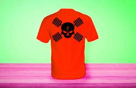 50 חולצות דרייפיט מודפסות