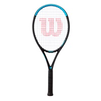 Wilson Ultra Power 105