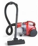 שואב אבק חשמלי - EF624 זקש