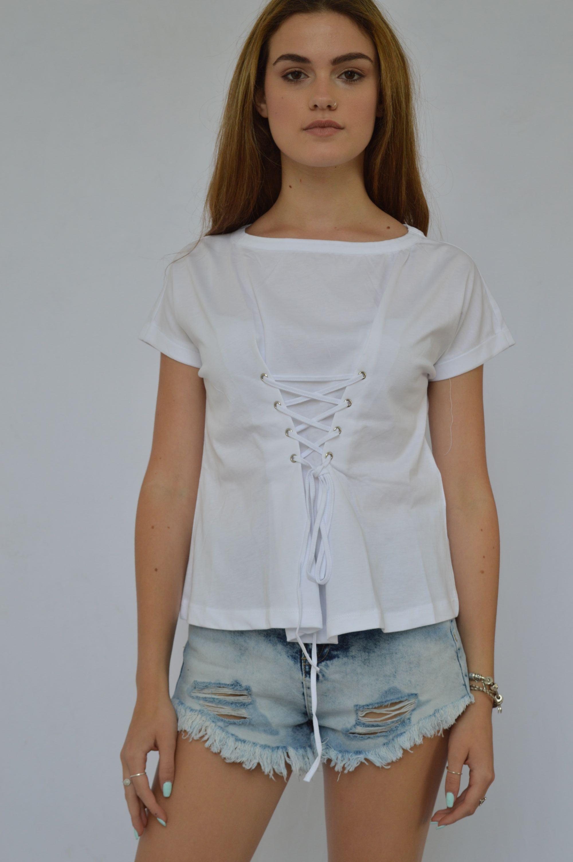 חולצת יולי